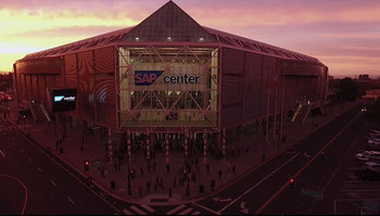 sapcenter_night.jpg