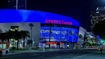 staplescenter_20160422.jpg